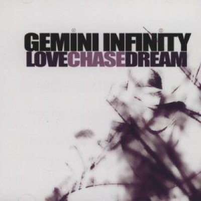 Gemini Infinity - Love Chase Dream