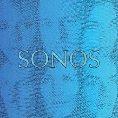 Sonos - Sonosings