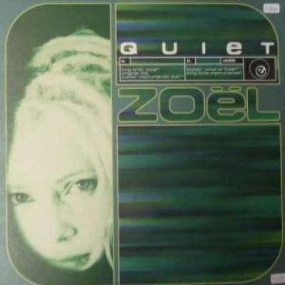 Zoel - Quiet