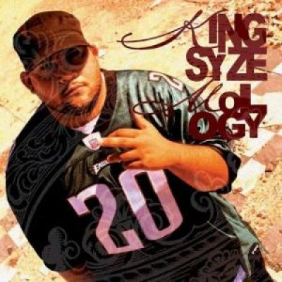 King Syze - Syzemology