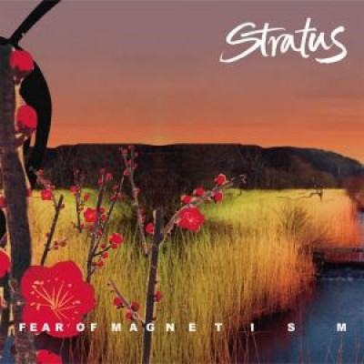 Stratus - Fear Of Magnetism