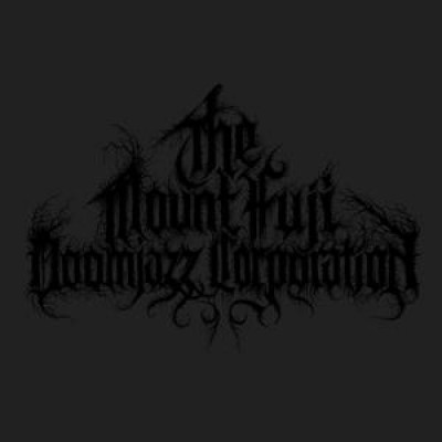 The Mount Fuji Doomjazz Corporation - Roadburn