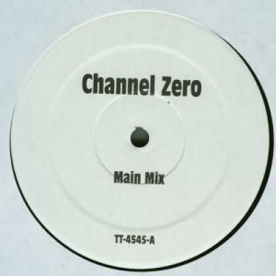 Canibus - Channel Zero / Round & Round Remix
