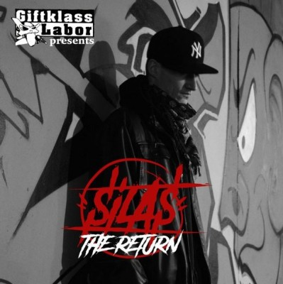 Silas - The Return