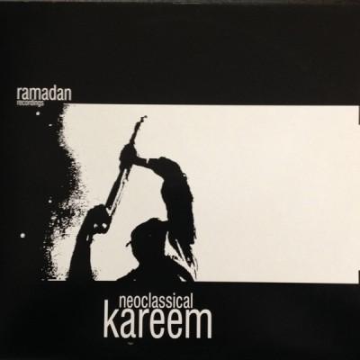 Kareem - Neoclassical