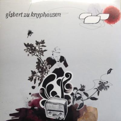 Gisbert Zu Knyphausen - Gisbert Zu Knyphausen