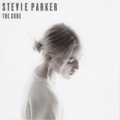 Stevie Parker - The Cure