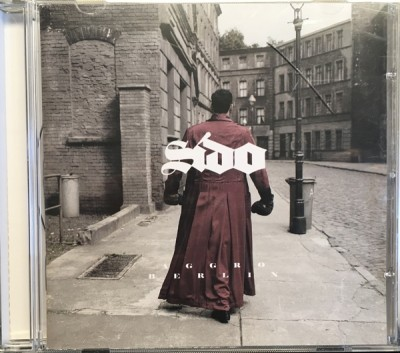 Sido - Aggro Berlin