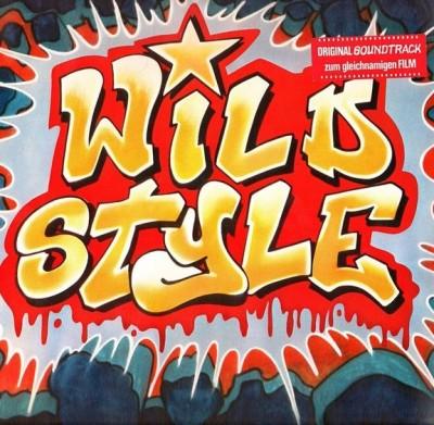 Various - Wild Style