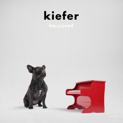 Kiefer - Happy Sad