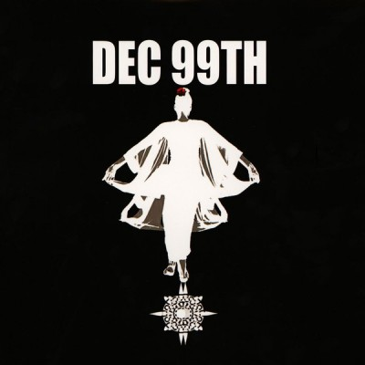 Yasiin Bey - Dec. 99th
