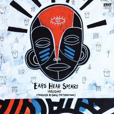 Insight - Ears Hear Spears