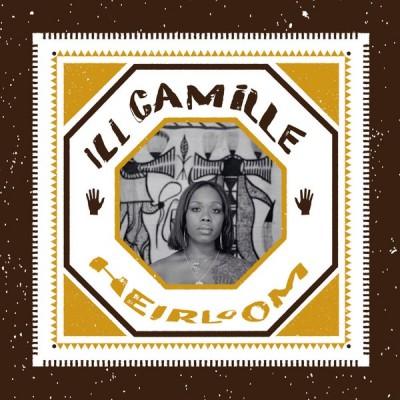 Ill Camille - Heirloom