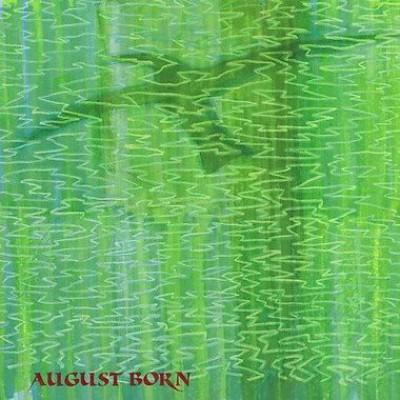 August Born - August Born