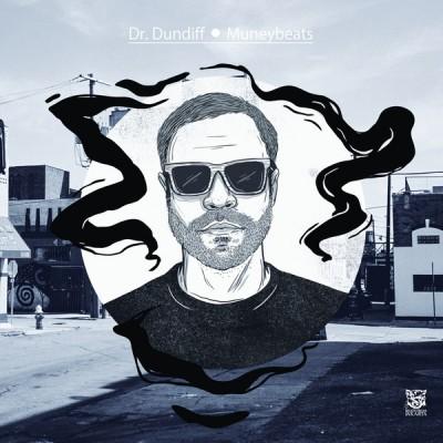 Dr. Dundiff - Muneybeats