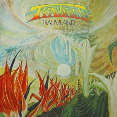 Tyndall - Traumland