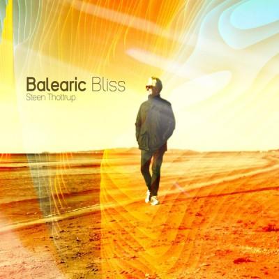 Steen Thøttrup - Balearic Bliss