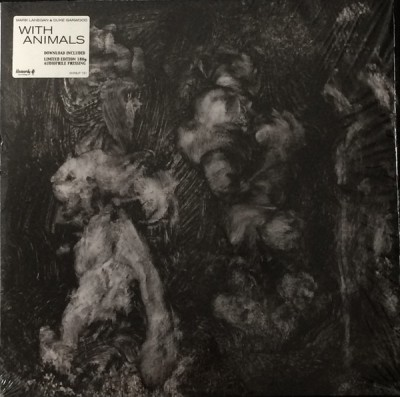 Mark Lanegan - With Animals