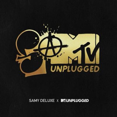 Samy Deluxe - SaMTV Unplugged