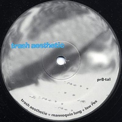 Trash Aesthetic - Vandal