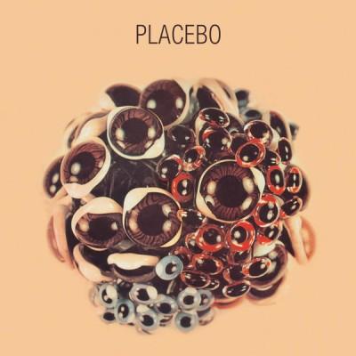 Placebo - Ball Of Eyes