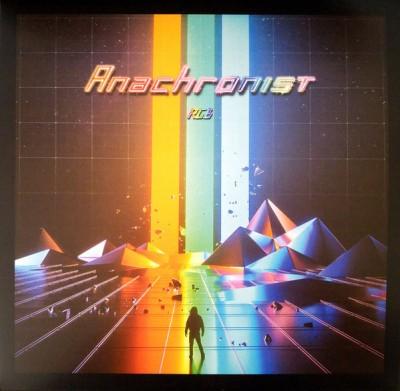 Anachronist - RGB