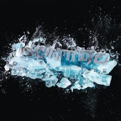 Dynamite Deluxe - TNT