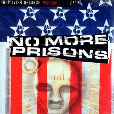 Various - No More Prisons