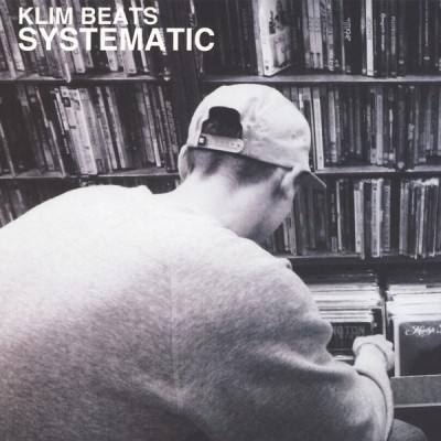 Klim Beats - Systematic