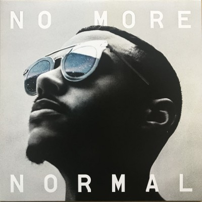 Swindle - No More Normal