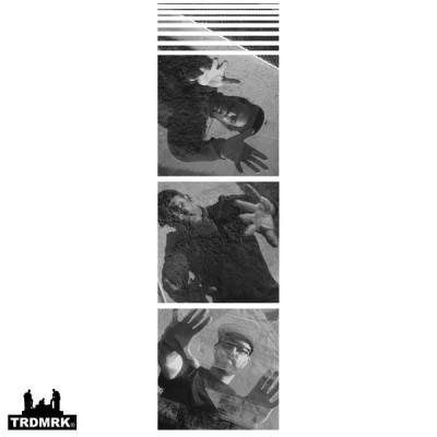 TRDMRK - Hands Up