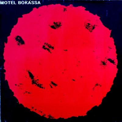 Motel Bokassa - Motel Bokassa