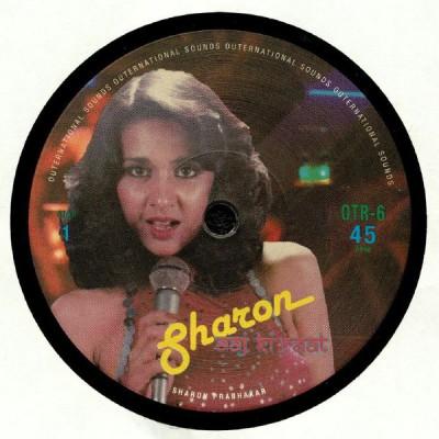 Sharon Prabhakar / Usha Uthup - Aaj Ki Raat / Chhupke Kaun Aya