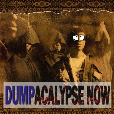 Left Lane Didon - Dumpacalypse Now