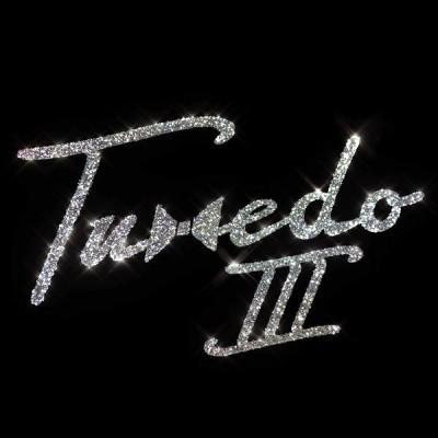 Tuxedo - III