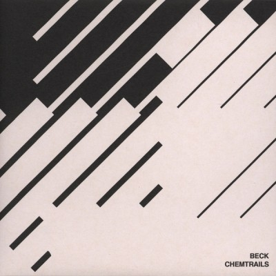 Beck - Chemtrails