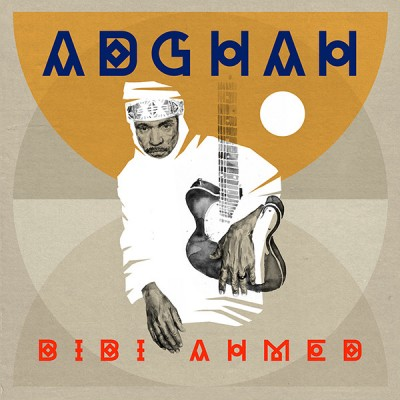 Bibi Ahmed - Adghah