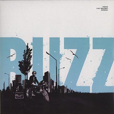 Buzz - Episode One - Instrumentals