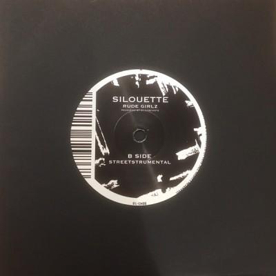 Silouette - Rude Girlz