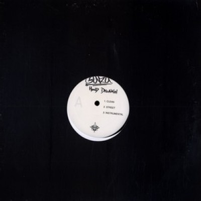 Guru - Hood Dreamin / Don Status