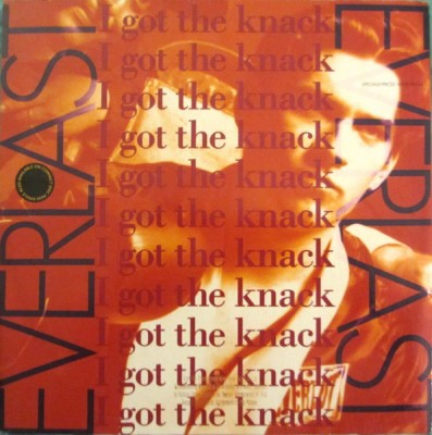 Everlast - I Got The Knack