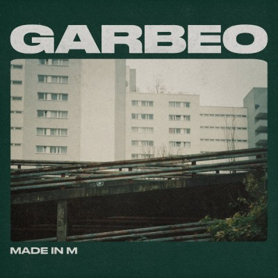 Made In M - Garbeo