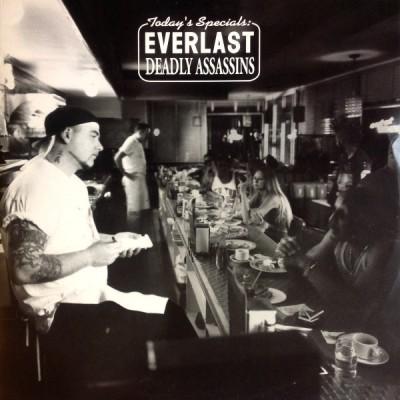 Everlast - Deadly Assassins
