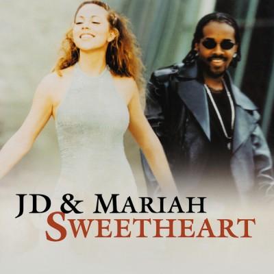 Jermaine Dupri - Sweetheart