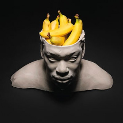 Roots Manuva - Do Nah Bodda Mi
