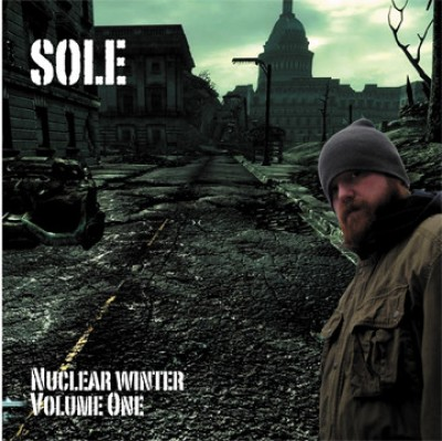 Sole - Nuclear Winter Volume One