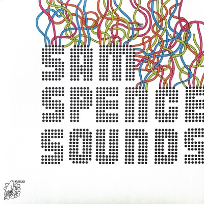Sam Spence - Sounds