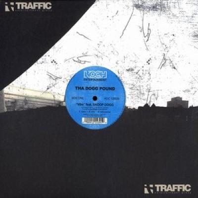 Tha Dogg Pound - Vibe / A Good Day