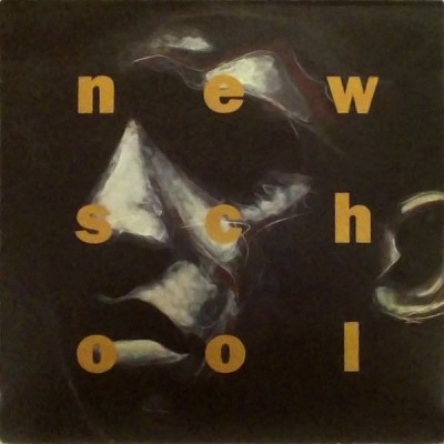 Various - New School