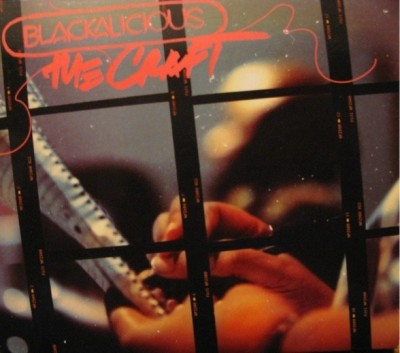 Blackalicious - The Craft